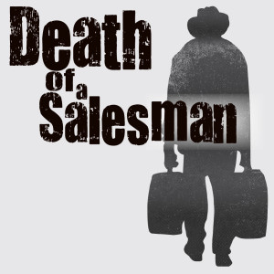 eulogy about death of a salesman Everything you ever wanted to know about linda loman in death of a salesman, written by masters of this stuff just for you.