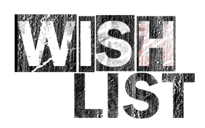 Wish+List+Logo