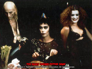 The Rocky Horror Picture Show - Photo #6